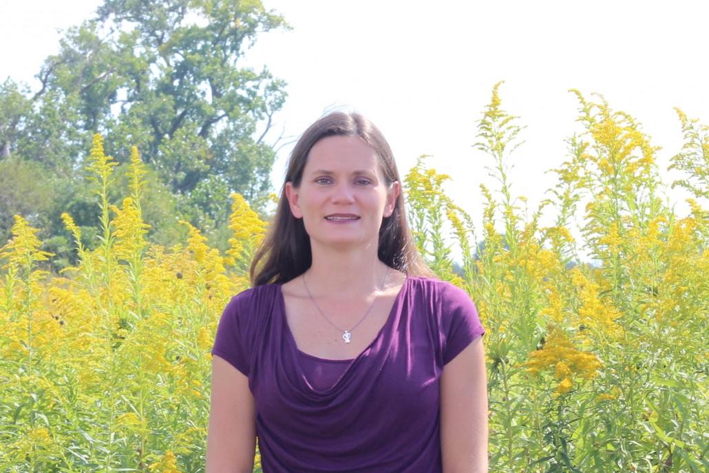 Jennifer G. Schifo
